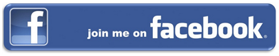 Join-me-on-facebook-button (1)